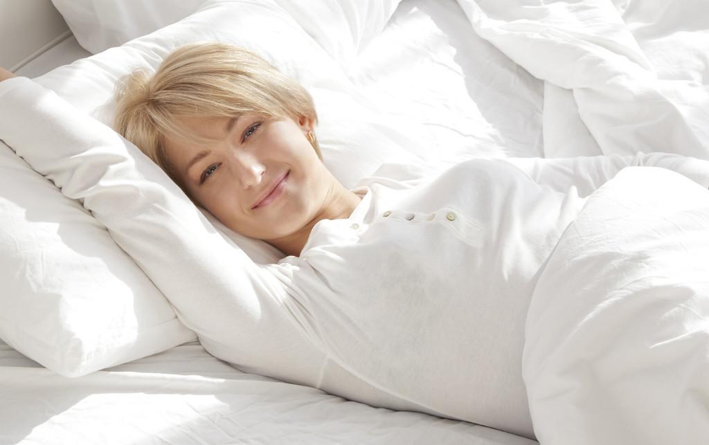 Sleep Health Revolution: Radical Sleep Transformation for Everyone!